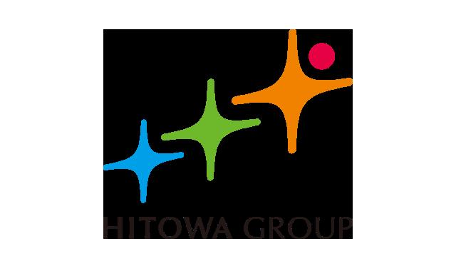 HITOWA GROUP